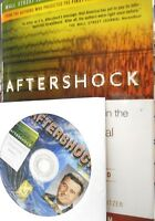 Aftershock: Protect Yourself & Profit In The Next Global Financial Meltdown
