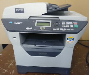 DRIVER FOR BROTHER DCP 8080DN PRINTER