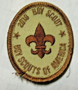 Sewing scout patches | scoutmastercg. Com.