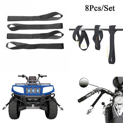 Vijay Hunter Matte Black Front Grill Mesh Grille Inserts Kit for Jeep Wrangler /& Wrangler Unlimited 2007-2015