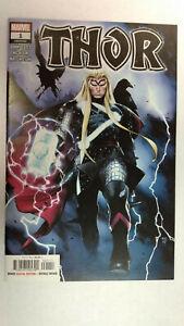 THOR-1-1st-Printing-2020-Marvel-Comics