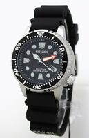 Citizen ECO-DRIVE PROMASTER DIVERS 200 LADIES Damen-Taucheruhr EP6050-17E