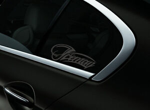 Iceman-Kimi-Raikkonen-F1-Car-Sticker-Window-Showroom-Decal-Charcoal