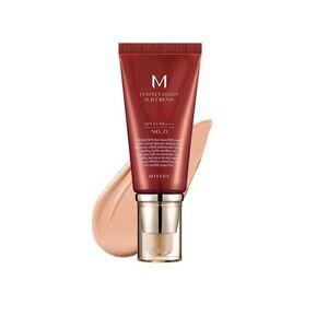 Missha-M-Perfect-Cover-BB-Cream-No21-Light-Beige-SPF42-PA-50ml