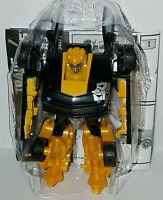 Hasbro Transformers Ultimate Bumblebee - 92244 Toys