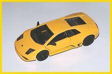 Kinsmart: 1/36th Lamborghini Murcielago LP640 _ ** Must See **
