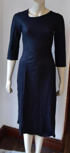 Black Xs Tag Size Akemi £118 Dress New Kin Anthropologie Rrp With 32 Glitter EzqwYxF
