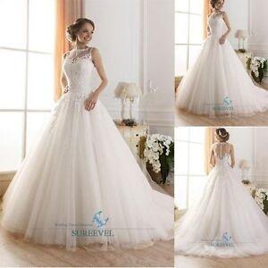 Hochzeitskleid spitze weib