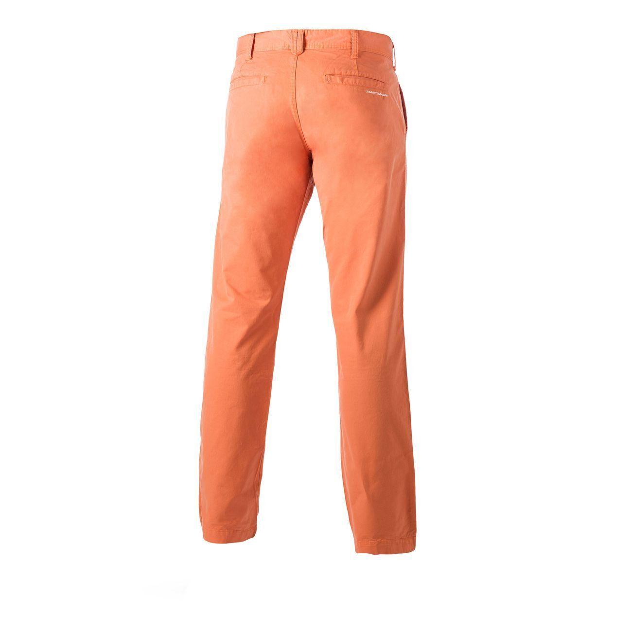 Magic Marine Herren Chino Hose Hose Hose Freizeithose Sommerhose Stoffhose Trousers df9036