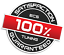 Carbon Blasting Tool Kit 81292208038KT MINI Gen 2 Turbos Genuine MINI