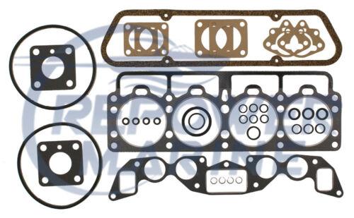 875569 BB115C Repl: 876358 AQ130D Head Gasket Kit for Volvo Penta AQ115B