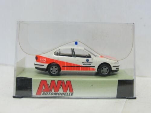 AWM 72079 Feuerwehr Bottrop OVP 1//87 MW 6931