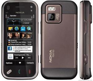 Nokia-N97-3-5-034-360x640-pixels-5MP-480p-128MB-RAM-Symbian-9-4-Series-60-rel-5