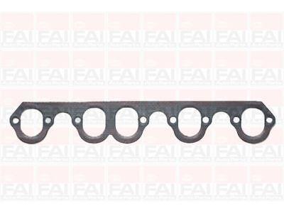 Intake Inlet Manifold Gasket Set for AUDI 80 1.9 TDI B4 1Z 8C Diesel FAI