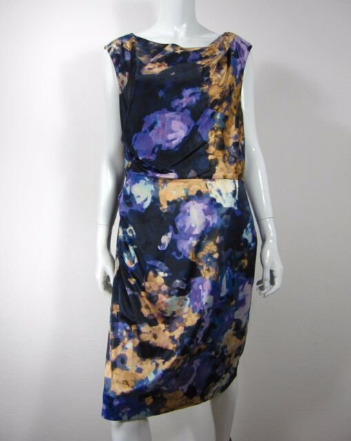 300+ suzi chin maggy boutique sleeveless satin purple