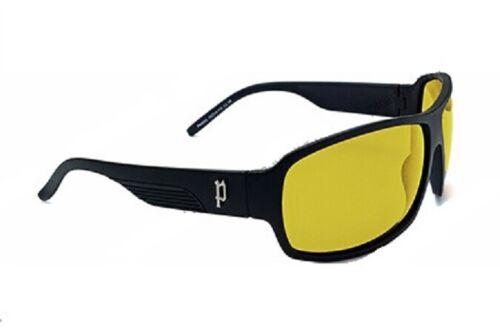 Nautilus X03 lenses TAC fishing glasses polarized large size series