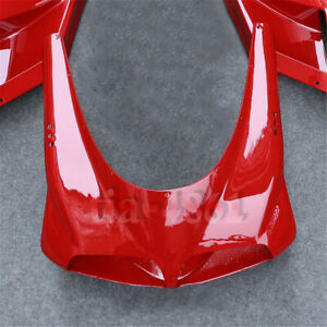 Fit-for-Ducati-916-748-996-998-1994-2004-Headlight-cover-nose-of-upper-fairing
