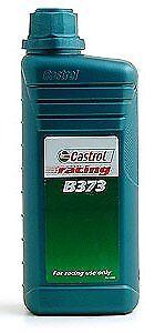 Castrol B373 LSD Limited Slip Diff / Differential Oil