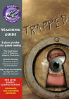 Navigator FWK: Trapped Teaching Guide by Pearson Education Limited (Paperback, 2008)