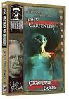 Masters of Horror John Carpenter CIGA 0013131372397 With Udo Kier DVD Region 1