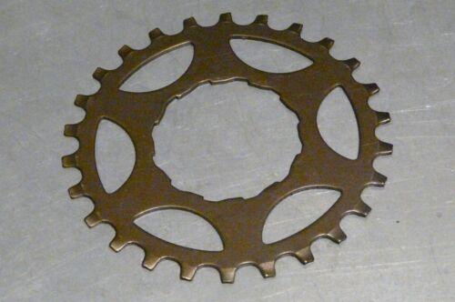 SHIMANO EXAGE 26t Free Wheel Cog NOS BX55 R1