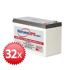 Eaton-Powerware 5P2200 Compatible Replacement Battery Kit