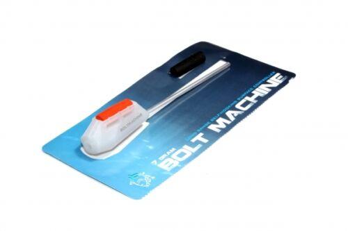 Nash Bolt Machine Surface Controller Float *All Sizes* NEW Carp Fishing