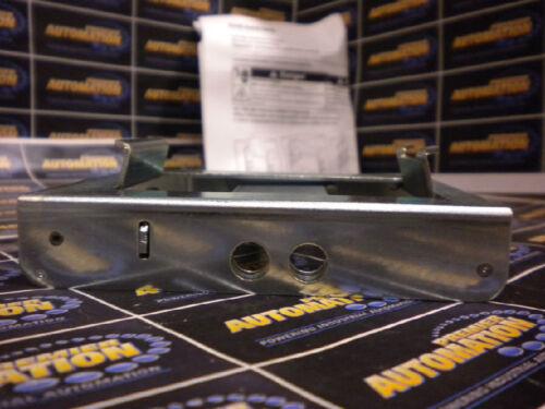Siemens NIB VL Breaker HPLP Handle Padlock Device