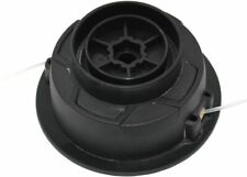 Trimmer Head For Stihl Autocut C5-2 Replace 4006 710 2126 4006 710 2103