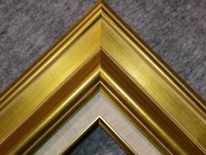 3-75-034-Antique-Gold-Leaf-Ornate-photo-Oil-Painting-Wood-Picture-Frame-18G