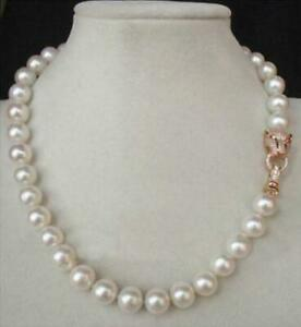 20-034-10-9MM-AAA-GENUINE-WHITE-AKOYA-PEARL-NECKLACE
