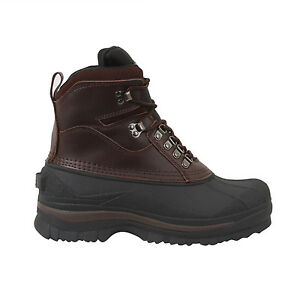 winter-boots-waterproof-cold-weather-hiking-brown-8-034-insulated-rothco-5059