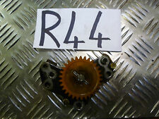 R44 HONDA ANF125 INNOVA ENGINE OIL PUMP *FREE UK POST*