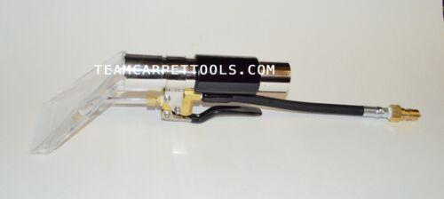 6mm2 insulated black //uk 4x ZKO6X84-BK Terminal ring M8 ACV 30.4700-47