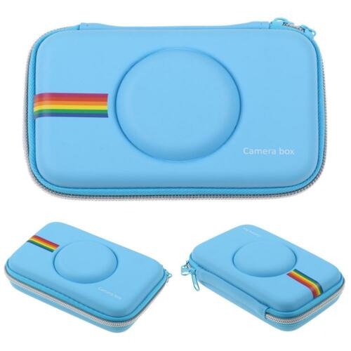 For Polaroid Snap//Snap Touch Instant Digital Camera EVA Shockproof Storage Case