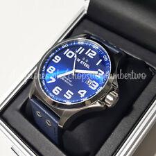 TW Steel Pilot 48 MM Oversized Watch » TW401 iloveporkie COD PAYPAL