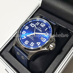 TW-Steel-Pilot-48-MM-Oversized-Watch-TW401-iloveporkie-COD-PAYPAL