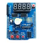 Arduino Multi-Function Shield ProtoShield For Arduino UNO LENARDO MAGE2560