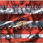 Ken Vandermark - Target or Flag (1998)