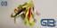 15-Stueck-Relax-Kopyto-10-12-cm-Gummifische-Gummikoeder-Hecht-Barsch-Zander Indexbild 9