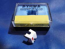 STANTON D500 AL KYOWA Stylus D 5107AL DJ 500 N500S  Generic Copy Turntable part