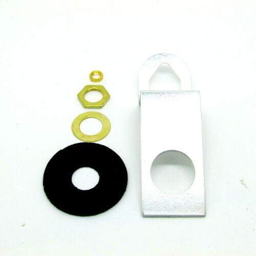 Arbre De Mouvement Nouveau Non Tic-Tac Seiko SKP Mouvement à Quartz Mécanisme 15.4 mm nef