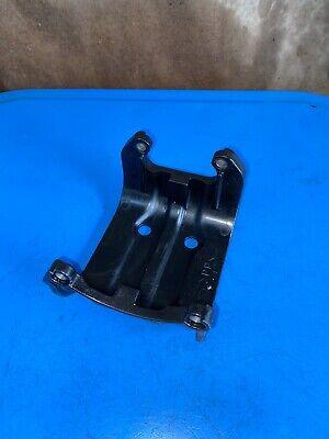 """Nouveau carburateur Carb pour SHINDAIWA T254 20/"""" 24.5CC String Trimmer partie A021003292"""