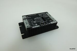 2P MICROSTEP DRIVERS FOR PC