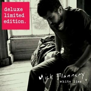 Mick-Flannery-White-Lies-Deluxe-Limited-Edition-CD