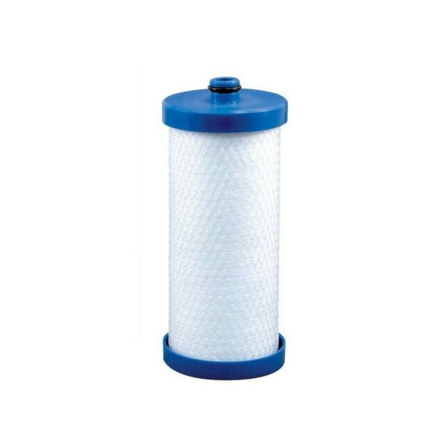 Frigidaire PureSource Compatible Water Filter WF1CB RG-100 46-9906 9910