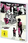 The other F Word (2013)