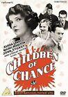 Children of Chance 5027626450243 With John Stuart DVD Region 2