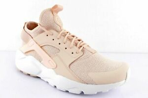 Nike-Air-Huarache-Run-Ultra-BR-Arctic-Orange-chaussures-shoe-Sneaker-Taille-au-choix