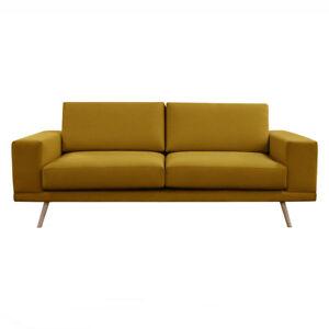 Design-Canape-Moderne-Relax-Interieur-de-la-Maison-Rembourrage-Garniture-Tissu